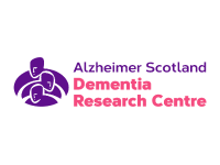Compare And Contrast Essay Papers The Alzheimer Scotland Dementia Research Centre Invites Entries For The  Annual Award Of The Jim Jackson Essay Prize Essay On How To Start A Business also Essay On High School Jim Jackson Essay Prize Now Open  Alzheimer Scotland Dementia  English Essay Writer