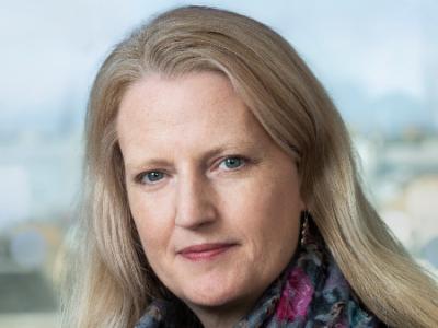 Martha Pollard Dementia Counselling